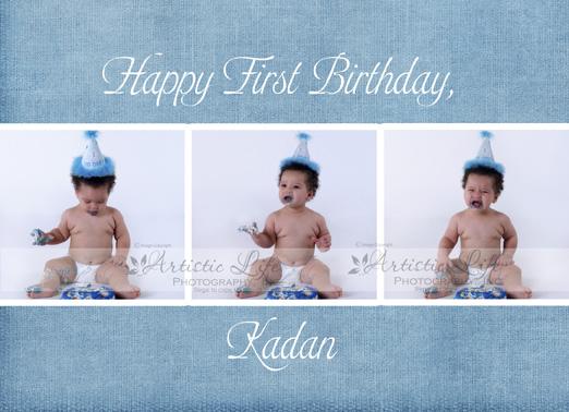HB-Kadan-collage